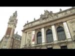 Teaser du web documentaire 'Devenir spectateur de danse' pour Numeridanse.tv