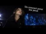 Aeronef - Non aux musiques de jeunes (2011) Montevideo/Aéronef