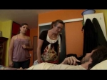 Teaser du film L'Hospitalisation à domicile